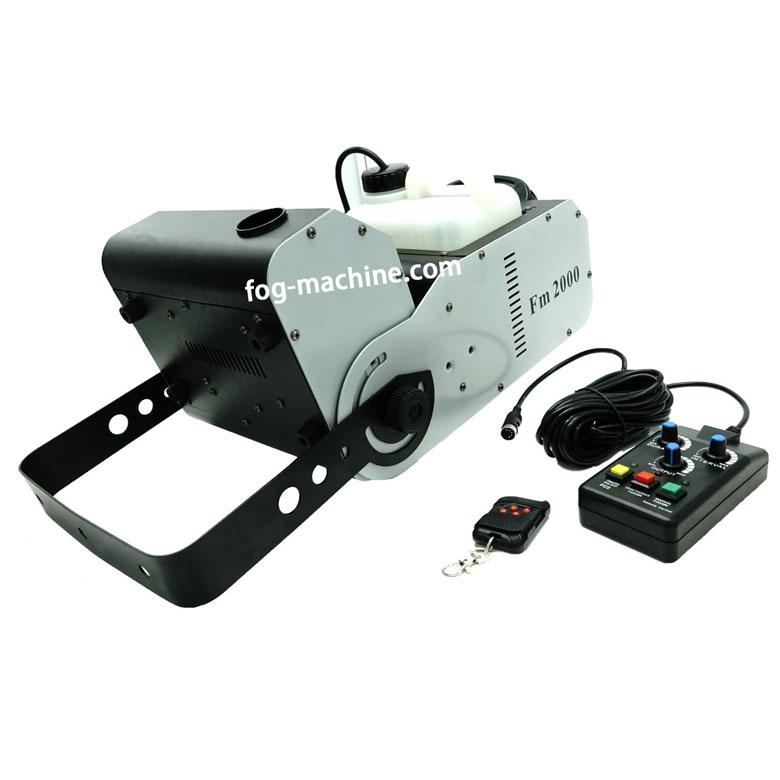 F2000 2000W多角度烟机 可调角度烟机